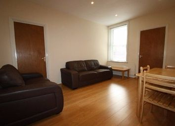 Thumbnail 3 bed flat to rent in Shortridge Terrace, Jesmond, Jesmond, Tyne And Wear