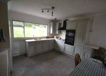 Thumbnail 3 bed detached house to rent in Bron Y Glyn Estate, Bronwydd Arms, Carmarthen
