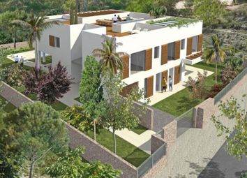 Thumbnail 4 bed villa for sale in Sol De Mallorca, Mallorca, Balearic Islands