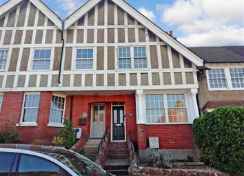 Mill Road, Lewes, East Sussex BN7. 2 bed terraced house