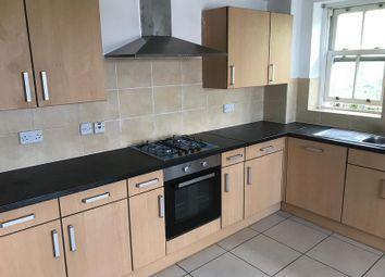 Thumbnail 2 bed flat to rent in Rock Park, Rock Ferry, Birkenhead