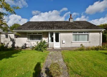 Thumbnail 2 bed bungalow for sale in Glenlough Circle, Glen Vine