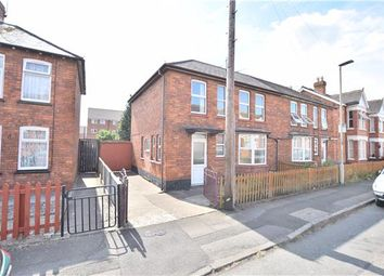 Thumbnail 3 bed semi-detached house for sale in 32 Hatfield Road, Gloucester