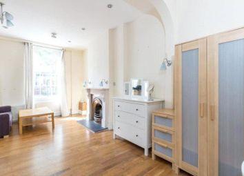Thumbnail 1 bed flat to rent in Danbury Street, Angel