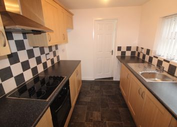 2 bed terraced house to rent in Beech Grove, Walton, Liverpool L9