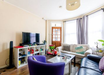 Thumbnail 5 bedroom terraced house for sale in James Street, Enfield Town