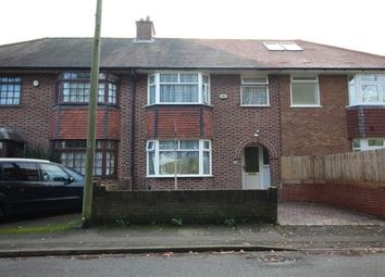 3 bed terraced house for sale in Mellow Lane East, Hayes UB4