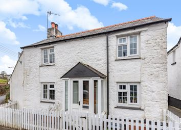 Thumbnail Cottage for sale in The Square, Lutton, Near Cornwood