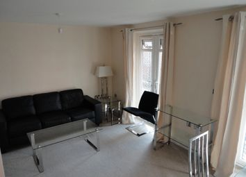 Thumbnail 1 bedroom flat to rent in Stratford Road, Shirley