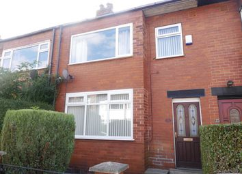 Thumbnail 3 bed terraced house for sale in Model Road, Armley