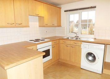 2 bed maisonette for sale in Bankwood Drive, Manchester M9