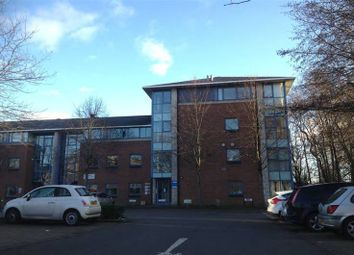 Thumbnail Office to let in Atlantic Wharf, Cardiff