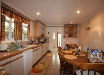 Thumbnail 4 bed terraced house to rent in Cranston Road, London