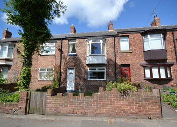 Thumbnail 2 bed shared accommodation to rent in Kells Buildings, Durham