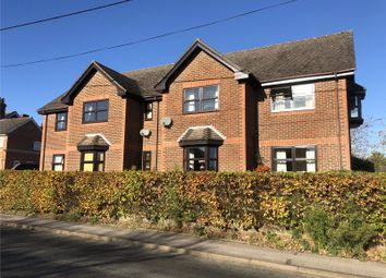 Thumbnail 2 bed flat to rent in Stretton, Stretton Close, Reading, Berkshire
