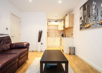 Thumbnail 1 bedroom flat to rent in Beckenham Road, Beckenham