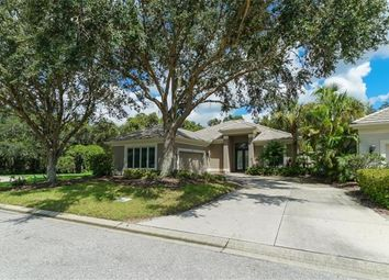 Thumbnail 2 bed property for sale in 8605 51st Ter E, Bradenton, Florida, 34211, United States Of America
