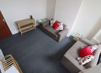 3 bed property to rent in Queens Road, Sheffield S2