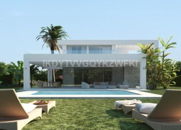 Thumbnail 3 bed detached house for sale in Río Real, Costa Del Sol, Spain
