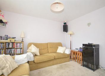 Thumbnail 3 bedroom terraced house for sale in Cherry Lane, Langley Green, Crawley, West Sussex