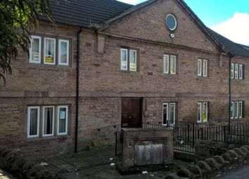 Thumbnail Office to let in Old Hall, 120-126 Wellgate, Rotherham