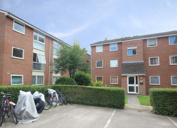 Thumbnail 1 bed flat for sale in Sunninghill Court, Bollo Bridge Road, London