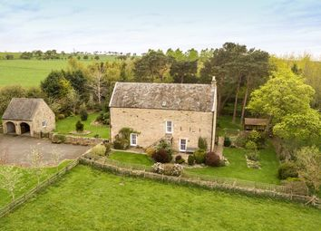 Thumbnail 4 bed barn conversion for sale in Craigy'S Barn, Highford Lane, Hexham, Northumberland