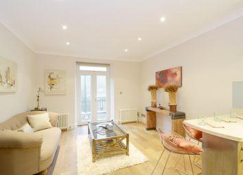 Thumbnail 1 bedroom flat to rent in Montrose House, Princes Gate, Knightsbridge, London
