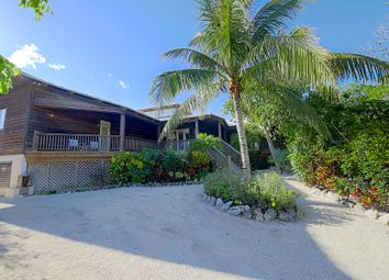 Thumbnail 4 bed property for sale in Green Turtle Cay, The Bahamas