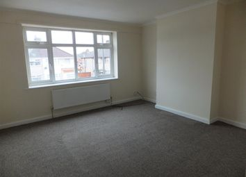 Thumbnail 2 bed flat to rent in Childwall Lane, Huyton With Roby, Liverpool