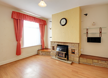 Thumbnail 2 bed terraced house for sale in Hartleys Village, Walton, Liverpool