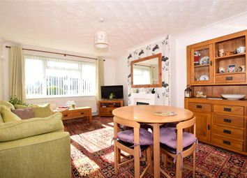 2 bed semi-detached bungalow for sale in Faversham Road, Seasalter, Whitstable, Kent CT5