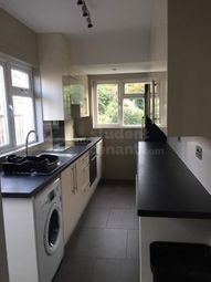 5 bed shared accommodation to rent in Chase Road, Epsom, Surrey KT19