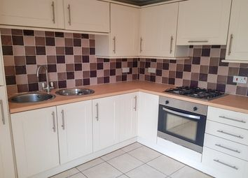 Thumbnail 2 bed property to rent in Greenstead Road, Colchester