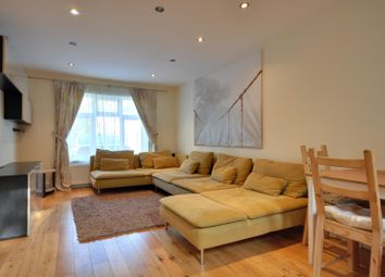 Thumbnail 4 bed property to rent in Andrews Close, Harrow, Middlesex