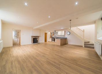 Thumbnail 3 bed semi-detached house to rent in Castle Hill, Main Road, Holmesfield, Dronfield