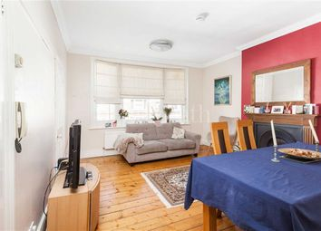 Thumbnail 2 bed flat for sale in Birchington Road, Kilburn, London