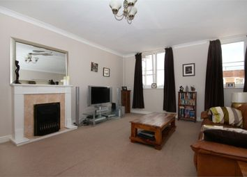 Thumbnail 2 bed flat to rent in Craig House, Hartington Road