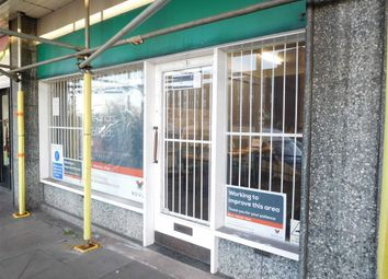 Thumbnail Retail premises to let in Greyfriars, Stafford, Staffordshire