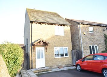 Thumbnail 1 bed property to rent in The Delph, Lower Earley, Reading