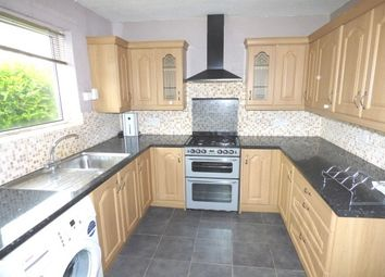 Thumbnail 2 bed property to rent in Northwick Road, Watford