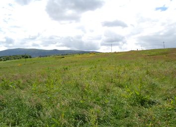 Thumbnail Land for sale in Edinville, Aberlour