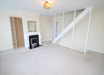 Thumbnail 2 bed property to rent in Monks Orchard, Wilmington