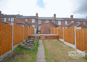 Thumbnail 3 bedroom terraced house to rent in Bury Hill Road, Oldbury