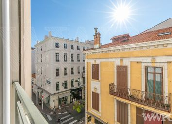Thumbnail 3 bed apartment for sale in Cannes, Banane, France