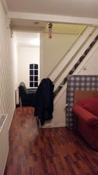 Thumbnail 2 bed terraced house to rent in Longford Road, Longford, Coventry