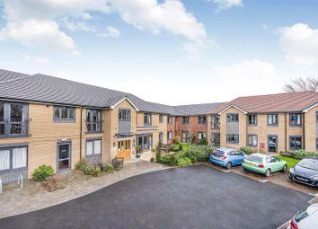 Thumbnail 1 bed flat for sale in Henleaze Terrace, Westbury-On-Trym, Bristol