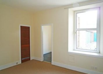 Thumbnail 1 bed flat to rent in Summerfield Terrace, 5Jd