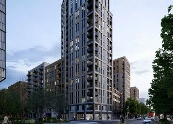 Forest Works, Forest Road, London E17. 2 bed flat