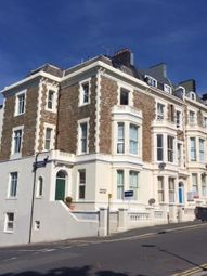Thumbnail 2 bed property to rent in Church Road, St. Leonards-On-Sea